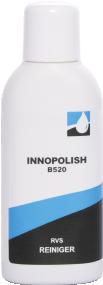 Innopolish speciaalreiniger B520