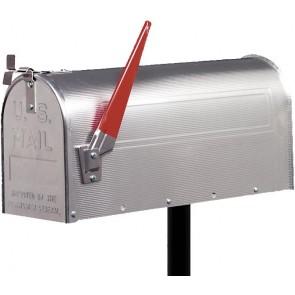 Burgwachter US mailbox