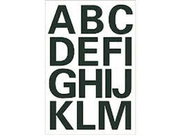 Schiereiland in de zwarte zee 4 letters