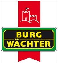 Burg Wachter brievenbussen